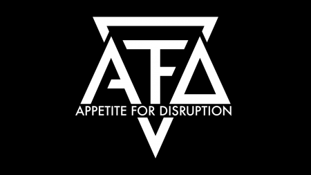 afd-logo-main-black-new